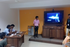 YIC presentation