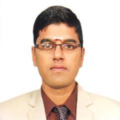 Mr.S.Mohanasundaram M.E.,