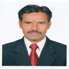 Mr.M.Nagendran M.E.,