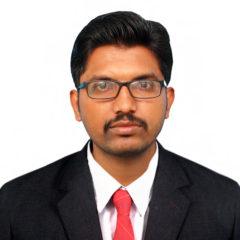 Mr.M.Ananda Murugan M.E.,