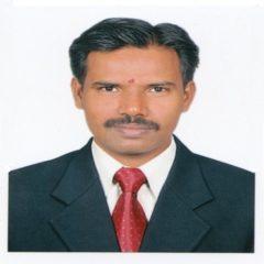 Mr.M.Nagendran M.E.,