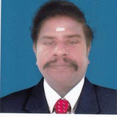 Mr.R.Rajavel M.E.,