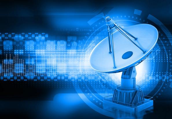 satellite-comms-web
